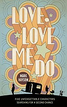 Mark-haysom-love-love-me-do_03