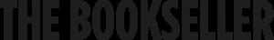 bookseller-new-site-logo[1]