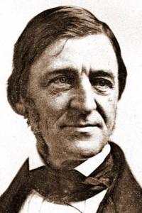 10. Emerson