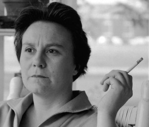 on harper lee essays and reflections Unpublished harper lee letters purchased at auction share intimate reflections  the letters from the to kill a mockingbird scribe include.