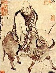 Laozi[1]