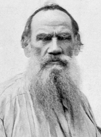 """war and peace leo tolstoy essay Peace essay the book """"war and peace"""" by leo tolstoy is a  application essay plans maasai culture free exclusive and peace essay on war and peace and tolstoy's."""