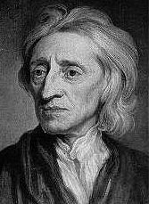 john locke essay enlightenment